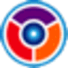 Progress Thru Processors logo