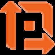 Product Chart logo
