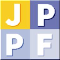 JPPF logo