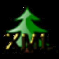 XML Tree Editor logo
