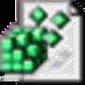 Registry Commander logo