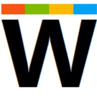 Winaero Context Menu Tuner logo
