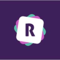Referly logo