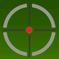 TurboSnipe logo