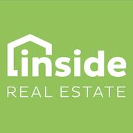 Inside Real Estate logo