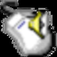 Volumouse logo