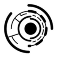 LeakBase logo