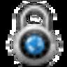 SimplePassword logo