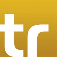 Trover logo