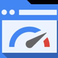 TestWebsitePerformance.com logo