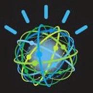 Watson Conversation logo