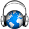 music2pc logo