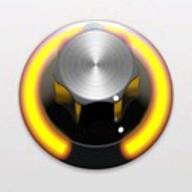 Modular Synthesizer logo