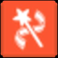 VideoShow logo