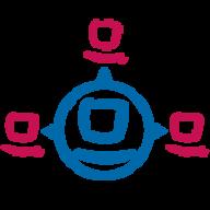 opsi.org logo