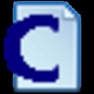 ReCsvEditor logo