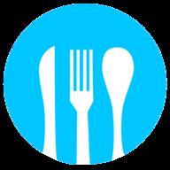 Plan Well Eat Well logo