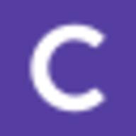 CloudMagic for Mac logo