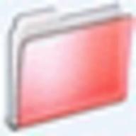 iColorFolder logo