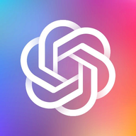 Spam-Detecting AI logo