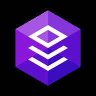 dbForge SQL Tools logo