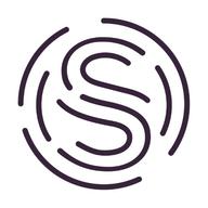 Siempo logo