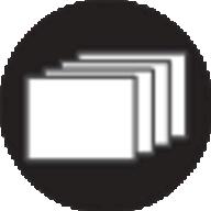mDesktop logo