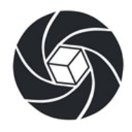 RealityCapture logo