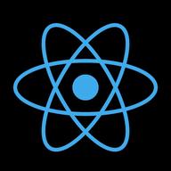 React Resources logo