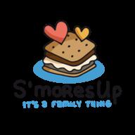 S'moresUp logo