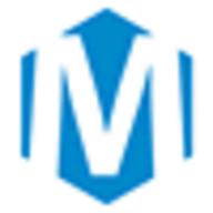 Membersify logo