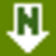Newznab Classic logo