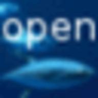 oTuner logo