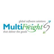 MultiFreight logo