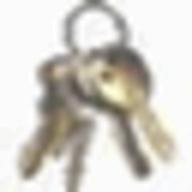 Vilma Registry Explorer logo