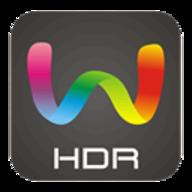 WidsMob HDR logo