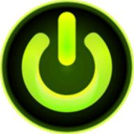 Rextore logo