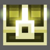 Unleashed Pixel Dungeon logo