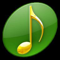 MagicScore logo