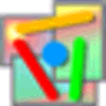 Picture Relate logo
