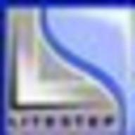 LiteStep logo