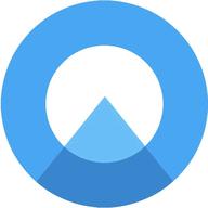 Instant Content Management logo