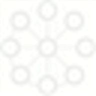 TrustLeap G-WAN Web Server logo