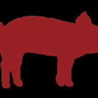 MailHog logo