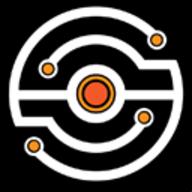 mitmproxy logo