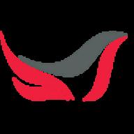 ManageFlitter.com logo