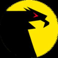 Daemon Master logo