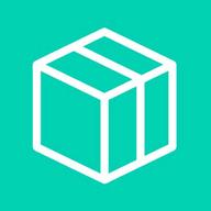 SurprisePackage.me logo