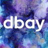 dBay logo