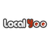 LocalYoo logo